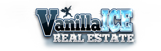 Vanilla Ice Real Estate
