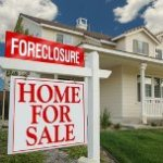 Are_Foreclosures_on_the_Decline