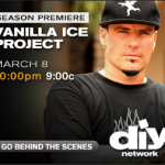 Vanilla_Ice_Project_Season_4_Premiere